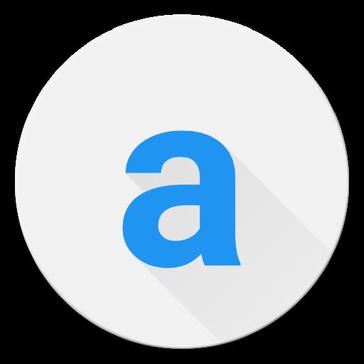 Asset Manager Premium logo