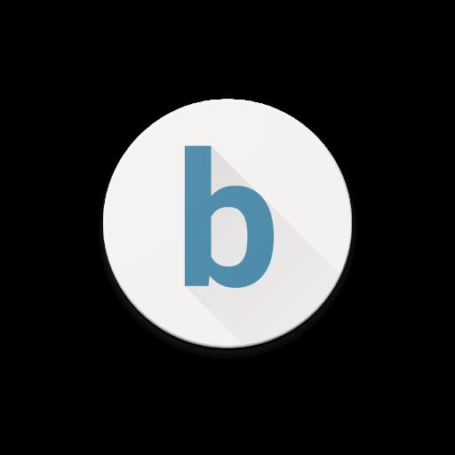 Budget Manager Premium logo